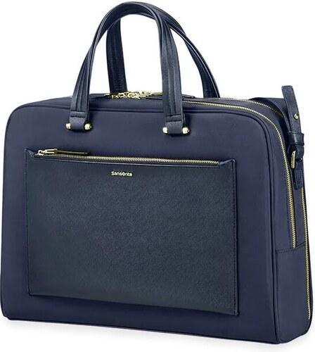 b7a328af26 Samsonite Dámska taška na notebook Zalia 85D-005 15.6