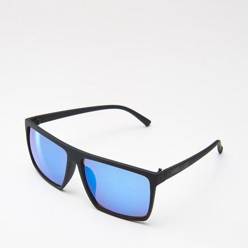 Cropp - Napszemüveg - Kék - Glami.hu 37c6373744