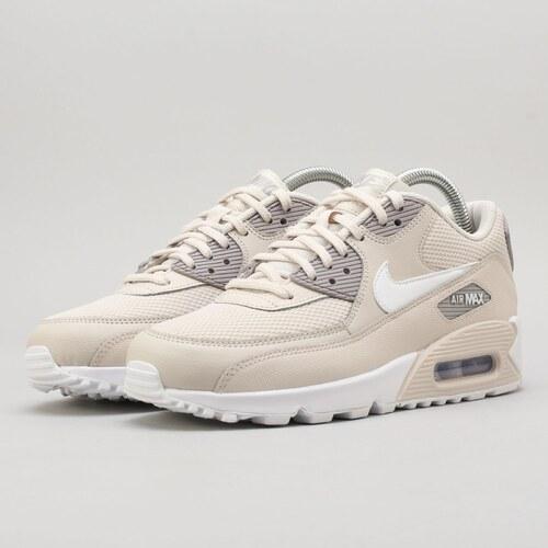 Nike WMNS Air Max 90 desert sand   white - Glami.cz 8c65a0e50b0