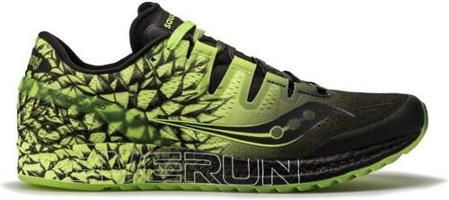 ce6ee6356db25 Bežecké topánky Saucony SAUCONY FREEDOM ISO S40027-1 Veľkosť 40 EU ...