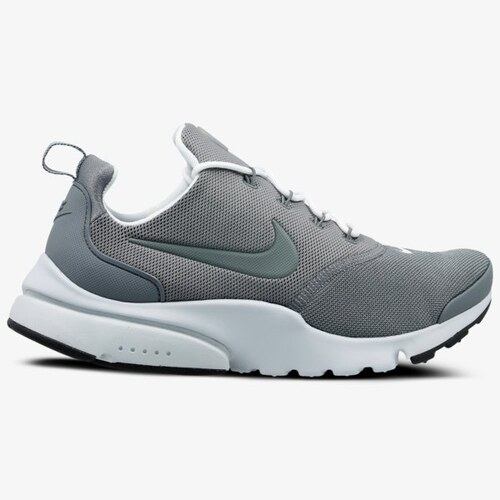 eb15f3a24758 Nike Presto Fly Muži Obuv Tenisky 908019012 - Glami.sk