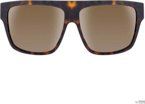 BALENCIAGA napszemüveg BA0056 5852J - Glami.hu d16350cc8c