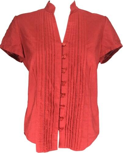 7c12dd1d95b BHS dámská košile - Glami.cz