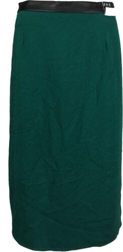 ATMOSPHERE dámská sukně - Glami.sk ec0bf61378