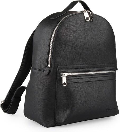 4da35a1e8d Calvin Klein Dámský batoh Ultra Light K60K604270 - Glami.cz