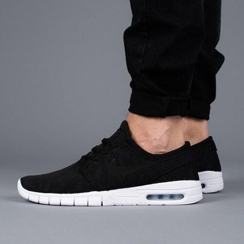 Nike Stefan Janoski Max 631303 022 férfi sneakers cipő - Glami.hu aa90809aec