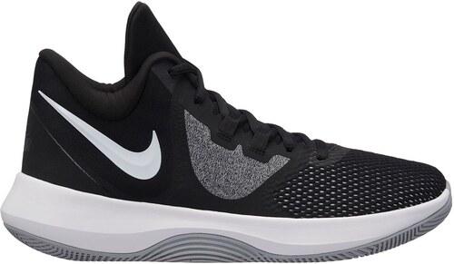 5ceda455d96f Sportos tornacipő Nike Air Precision II Shoes Mens - Glami.hu