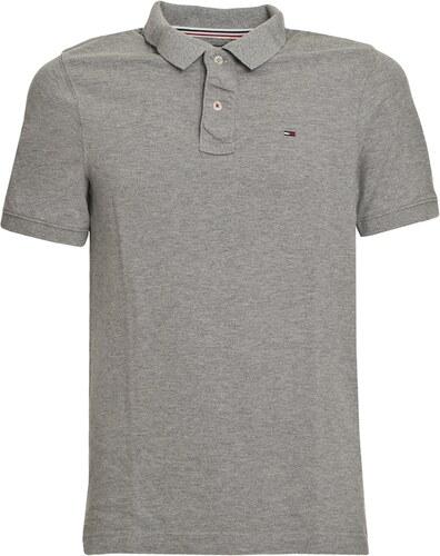 Pánské polo tričko Tommy Hilfiger b0188388f4b