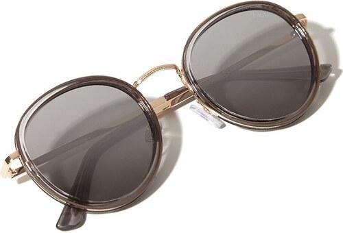 NALÍ Šedé slnečné okuliare - Glami.sk 034e934c508