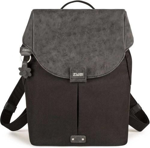 Dámský batoh Zwei OLLI O12  fd64028c5c