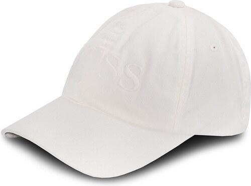 Baseball sapka BOSS - Fritz 50378282 100 - Glami.hu d3517591ba