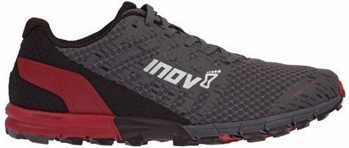 Trailové boty INOV-8 TRAIL TALON 235 000714-gyrd-s-01 - Glami.cz 0d80a58f63