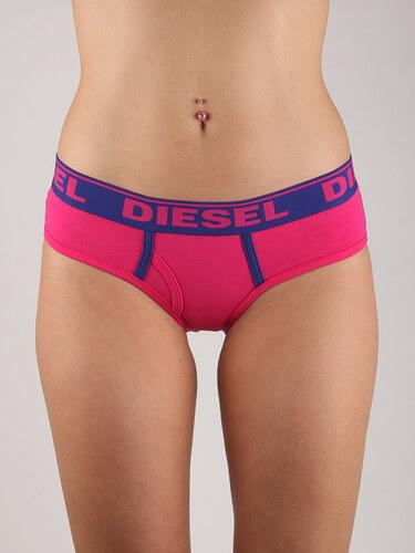 9800289d4 Nohavičky Diesel Ufpn - Oxi Und Panties - Glami.sk