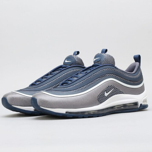 96ebf134d Nike Air Max 97 UL '17 navy / white - navy - light carbon - Glami.sk