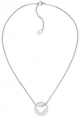 288c00507 Tommy Hilfiger náhrdelník 2701074 - Glami.cz