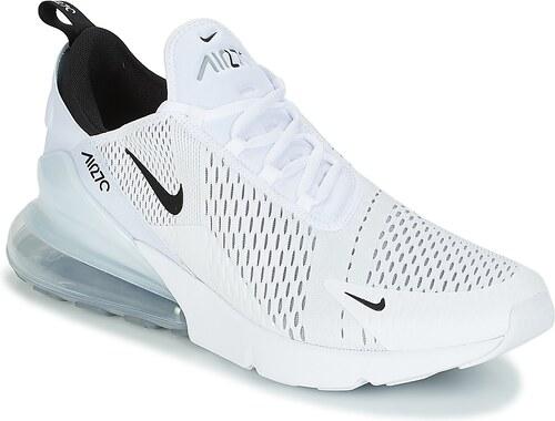 Nike Nízke tenisky AIR MAX 270 Nike - Glami.sk 5cea203a288