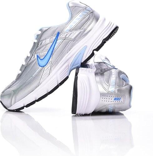 71898a423d5f Nike Initiator Női Futócipő - 395663_0001 - Glami.hu
