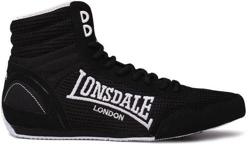 box box box hu hu hu hu Lonsdale Contender férfi cipő Glami qg8w8WE0 0e34917399