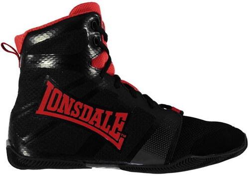 Lonsdale Ghostspeed férfi box cipő - Glami.hu 86c5da3900