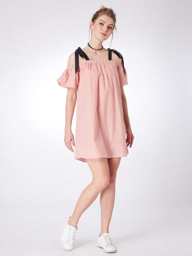 Ever Pretty letní šaty krátké 5994 - Glami.cz bef74fc55f