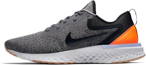 2ce7ed067095 Nové Bežecké topánky Nike WMNS ODYSSEY REACT ao9820-004 Veľkosť 37