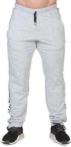 Kalhoty Nebbia NEBBIA Pants 36603 - Glami.cz cfd2d02e28