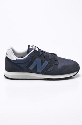 New Balance - Cipő U520CK - Glami.hu dfe8f9fb00