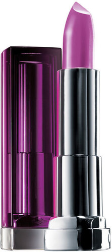 Maybelline Ny Ruj Satinat Maybelline New York Color Sensational 342