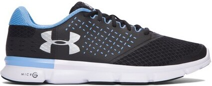 Pánské boty Under Armour Speed Swift 2 Running Shoes-002-EUR 43 ... a8384f99a2