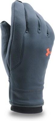 670f748d9a1 Pánské rukavice Under Armour Elements 3.0 Gloves-008-SM - Glami.cz