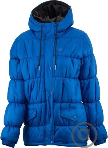 adidas Originals PADDED PARKA Dámska zimná bunda W69930 - Glami.sk 0be28a782e5