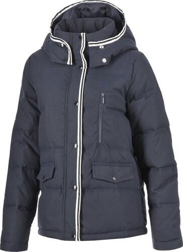 adidas Originals BF DOWN JACKET Dámska zimná bunda M30432 - Glami.sk 403e4219b74