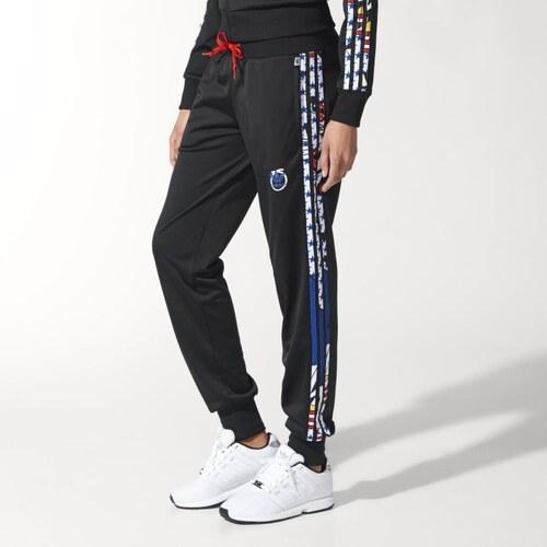 3bbb3a8756e4 adidas Originals SUPER TRK PANTS Dámske nohavice A96211 - Glami.sk