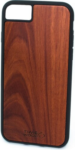 Dřevěný kryt na iPhone 7 8 Timewood Rosie - Glami.cz 5b8fadc4eaf