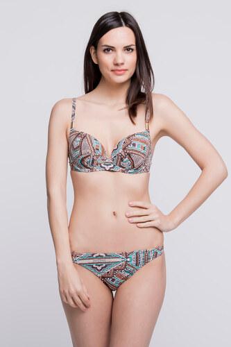 ab9a02484e Skiny női Bikini - Glami.hu