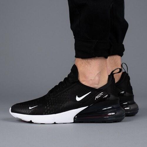 separation shoes a9995 a2408 Nike Air Max 270 AH8050 002 férfi sneakers cipő