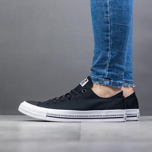 Converse Chuck Taylor All Star 159587C női sneakers cipő - Glami.hu 9ea820ba51