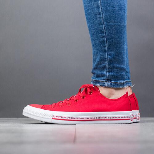 Converse Chuck Taylor All Star 159588C női sneakers cipő - Glami.hu 876ff9cfab