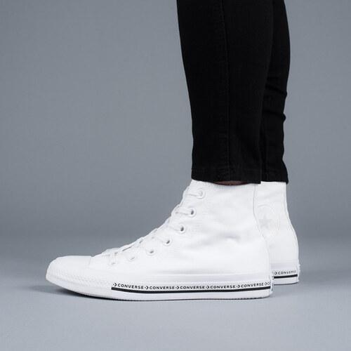 Converse Chuck Taylor All Star 159586C női sneakers cipő - Glami.hu f914ccffc5