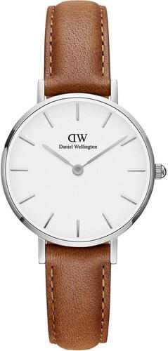 fa7de42dac3a Dámské hodinky Daniel Wellington DW00100240 - Glami.cz