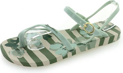 3129322e0 Ipanema Mätové sandále Fashion Sandal V - Glami.sk