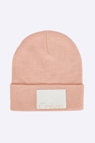 Calvin Klein Jeans - Čepice - Glami.cz 28704611a3