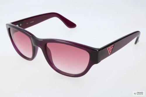 Guess GU7223 P78 napszemüveg női  kac - Glami.hu 0dd95ca585