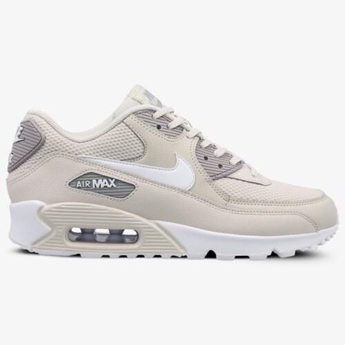 Nike W Air Max 90 ženy Obuv Tenisky 325213-054 - Glami.sk 013a8aba8d5