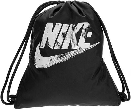 5fe6965cdc9 Pytel na záda Nike NK HERITAGE GMSK 2 - GFX BA5431-016 - Glami.cz