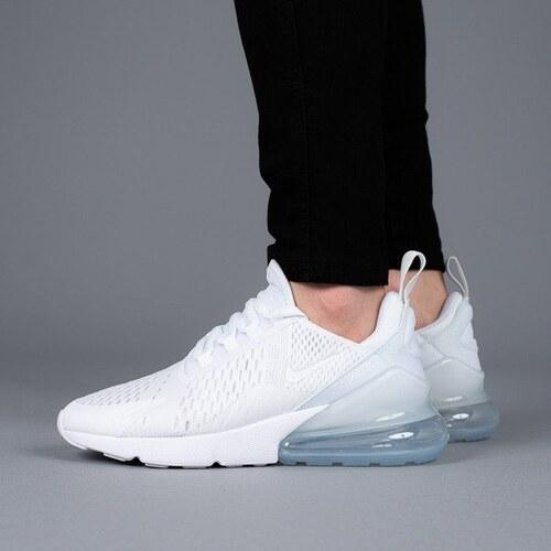 Nike Air Max 270 AH6789 102 női sneakers cipő - Glami.hu 751e66c929