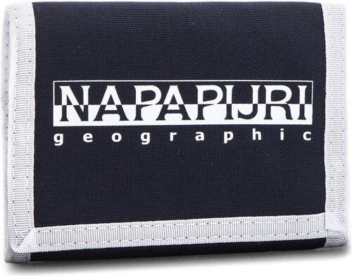 Veľká Peňaženka Pánska NAPAPIJRI - Happy Wallet N0YGXZ Multicolour ... 2ec69ca5bd0
