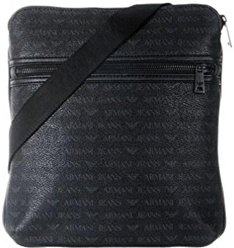 Armani Jeans crossbody pánska taška - Glami.sk 9494ac327ab
