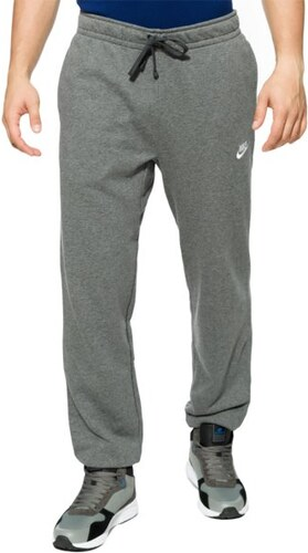 Nike Kalhoty M Nsw Pant Cf Ft Club - Glami.cz 978e74f71d