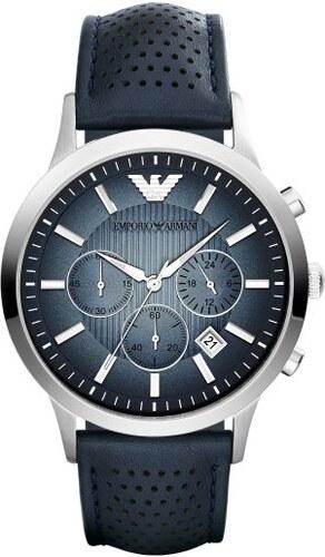 7870bbb6a Emporio Armani hodinky AR2473 - Glami.sk